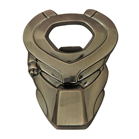 Predator Mask SDCC Exclusive Bottle Opener