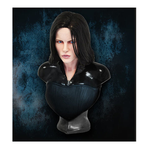 Selene Underworld Limited Edition Bust