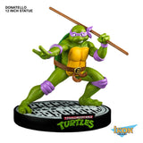 Donatello Teenage Mutant Ninja Turtles Limited Edition Statue