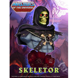 Skeletor Overlord of Evil Masters of the Universe 1/4 Scale Limited Edition Bust