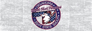200 Bore-tips® Given to Attendees at the 6th Annual Oklahoma State Shoot hosted by Sweet Shot Firearms Training, LLC