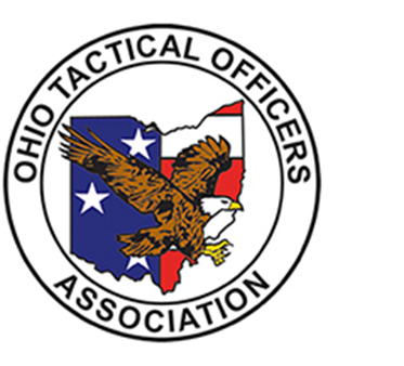 Swab-its® Proudly Supports the Ohio Tactical Officers Association Conference