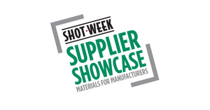 Swab-its will be at Supplier Showcase 2019
