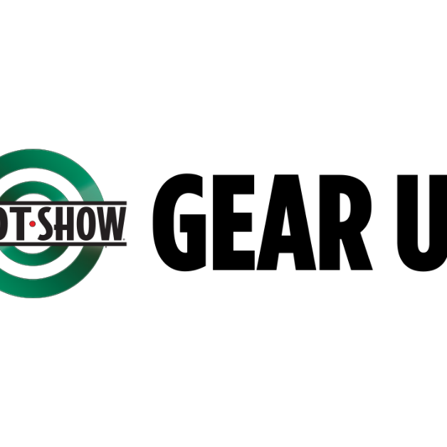 Swab-its will be Showcasing at SHOT Show 2019