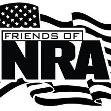 Chance to Receive Swab-its Firearm Cleaning Products at Friends of the NRA Event