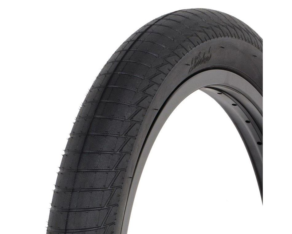 The Shadow Conspiracy Serpent Tire 2.3