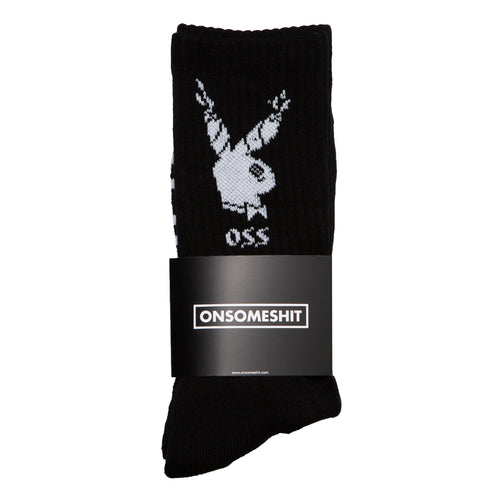 d688b09598c20 Products – ONSOMESHIT