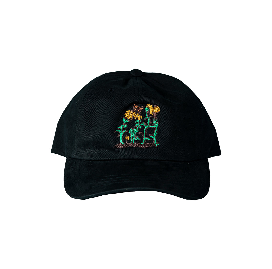 MONARCH Dad Hat