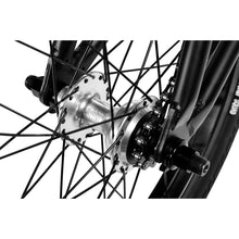 2019 Subrosa Sono Complete Bike - Satin Black