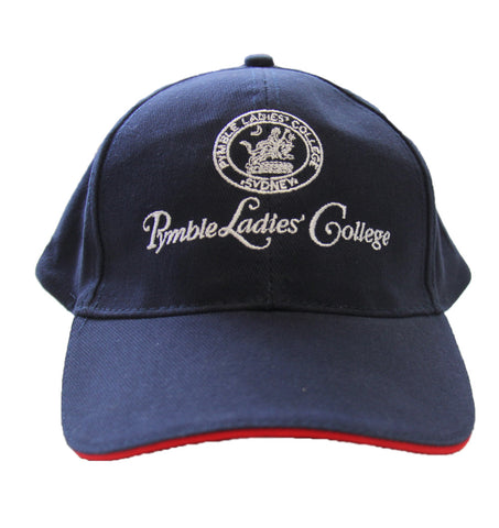 Sold Out - Centenary Cap