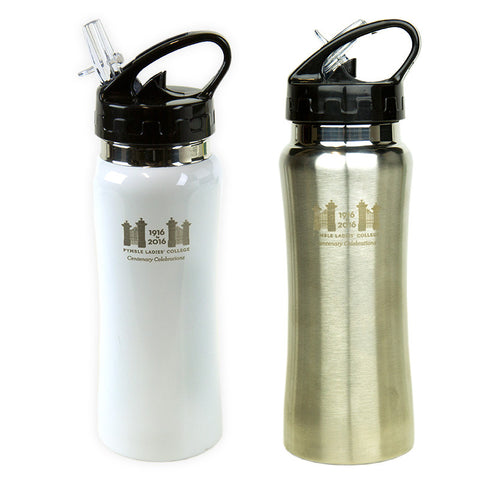 Centenary Water Bottle (SOLD OUT)