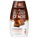 SweetLeaf® 50ml Liquid Stevia Sweet Drops™