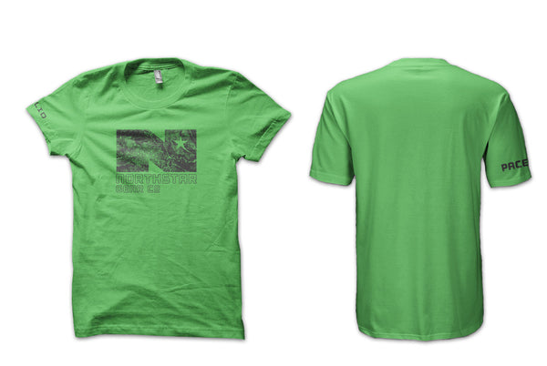 Northstar Gear Company T Shirt