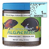 Spectrum - AlgaeMAX Fish Formula