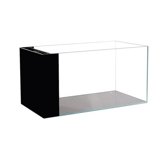 Lifegard Aquatics CRYSTAL w/ Side Filter