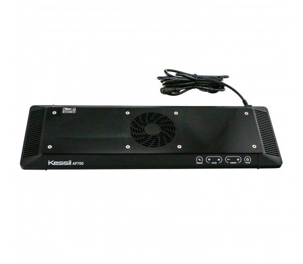Kessil AP700 LED Aquarium Light