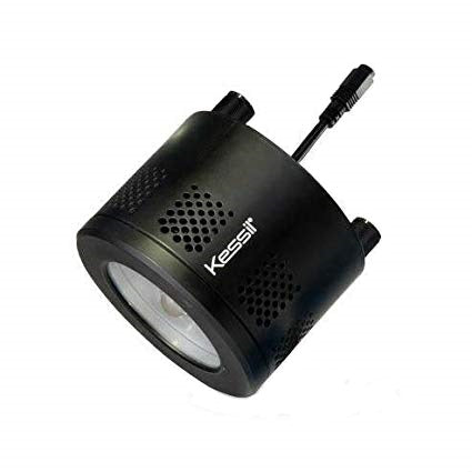 Kessil A360WE Tuna Sun LED Aquarium Light