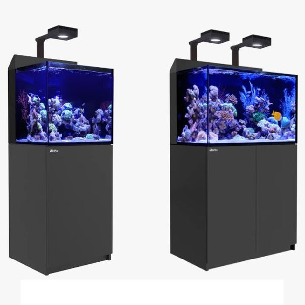 Red Sea MAX E-SERIES with ReefLED90
