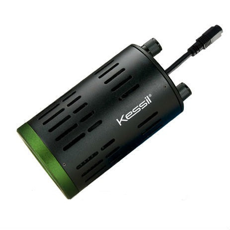 Kessil A160WE Tuna Sun LED Aquarium Light