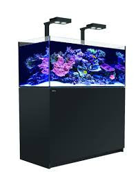 Red Sea REEFER XL Deluxe Series