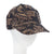 tapestry-patterned-baseball-cap