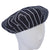 striped-beret-black