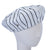 striped-beret-white