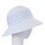 white-straw-braid-sun-hat-for-women