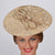 soft-gold-fascinator