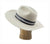 cattleman-hat-with-cut-brim