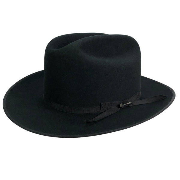 3fba66813e189 open road - hard version. from   199.00. black stratoliner. STETSON