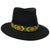 fedora-crown-measuring-4-3-4-quot