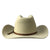 cattleman-crown-with-cut-brim