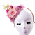 women-39-s-headband-style-fascinator-with-flowers