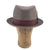 quot-pleated-fedora-quot-7-1-8