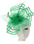 quot-shelia-quot-green