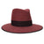 hatwrks-original-burgundy-heathered-made-with-dress-weight-rabbit-fur-felt