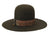 hatwrks-original-hat-with-custom-leather-hatband-with-beads