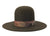 hatwrks-original-hat-with-an-open-crown-with-cut-brim