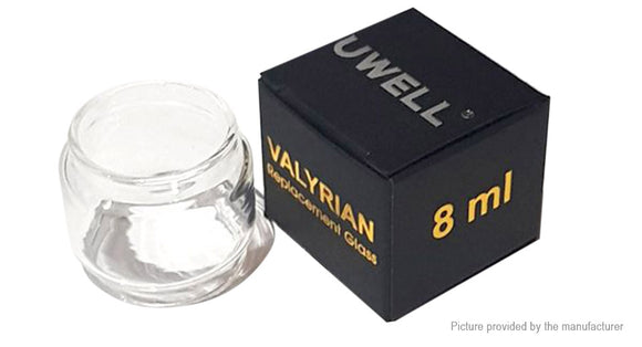 Uwell Valyrian Glass - Sold Individually