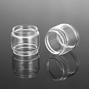 SMOK TFV16 Replacement Glass - Sold Individually