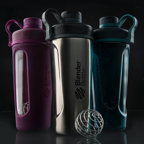 Giveaway: Win a Radian™ Tritan Shaker Cup