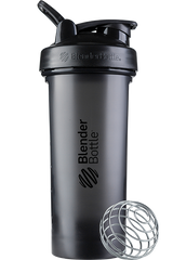 Insulated Stainless Steel Shaker Cup | BlenderBottle® Radian™