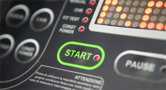 HIITSs v. Steady Cardio: Which is Better?