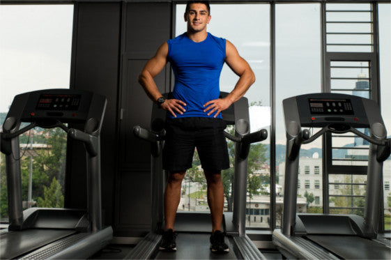 How to Maximize Your Cardio For Fat Loss