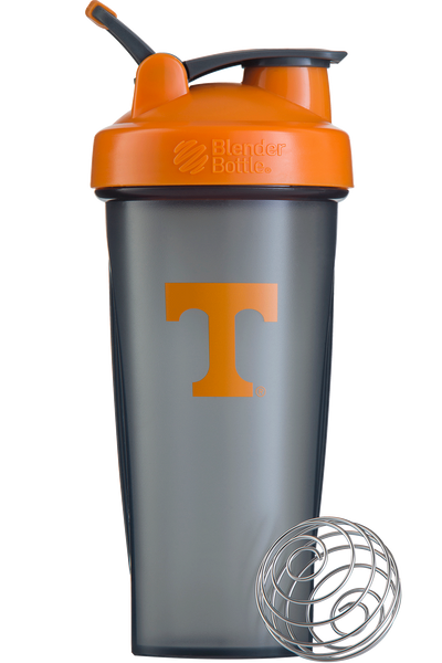 University of Tennessee / Orange/Grey