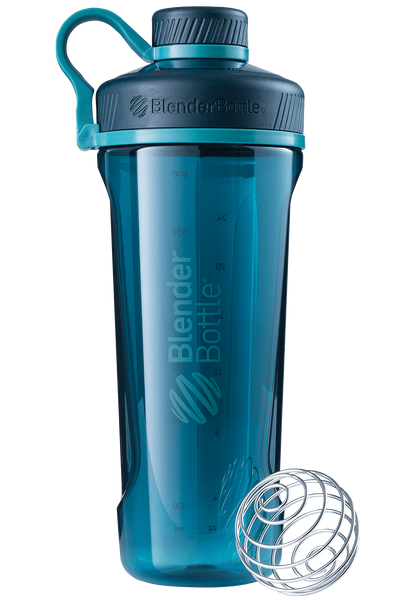 32oz / Deep Sea Green