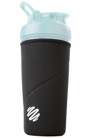 Insulated Shaker Cup Sleeve