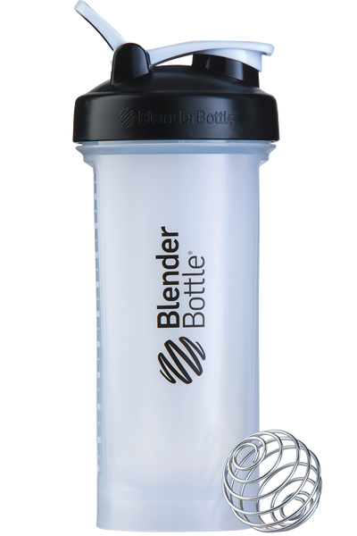Pro45 The Really Big Shaker Cup Blenderbottle 174