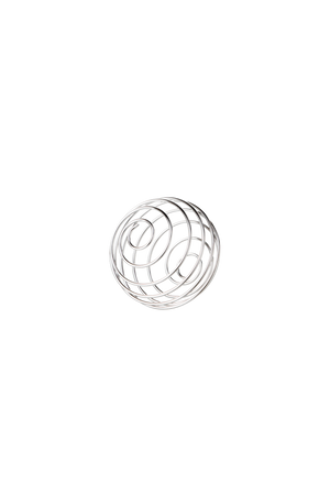 Replacement BlenderBall® Wire Whisk